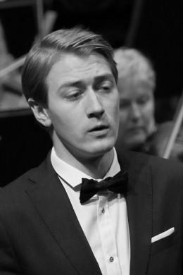 Jan Hnyk